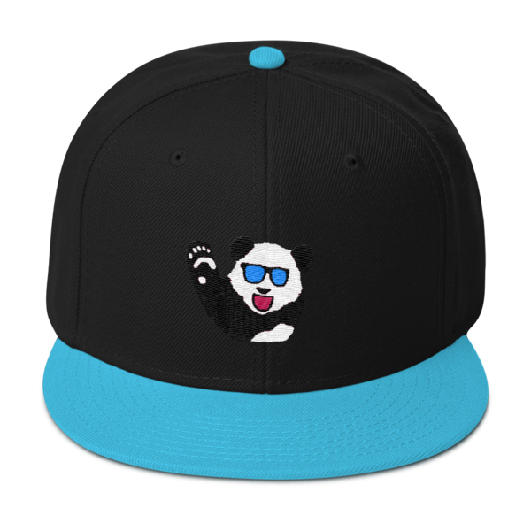 panda hat mockup.png