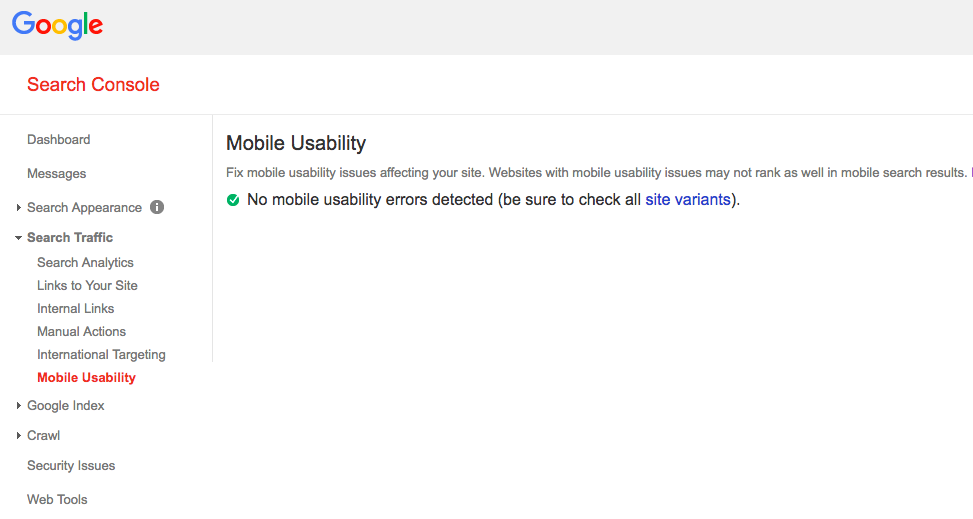 seo mobile friendly check.png