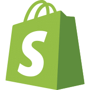 Sell online with Shopify