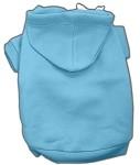 baby blue dog hoodie.jpeg