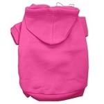 neon pink dog hoodie.jpeg