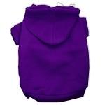 purple dog hoodie.jpeg