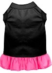 dog dress pink black.jpeg