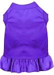 dog dress purple.jpeg