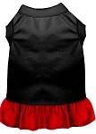 dog dress red black.jpeg