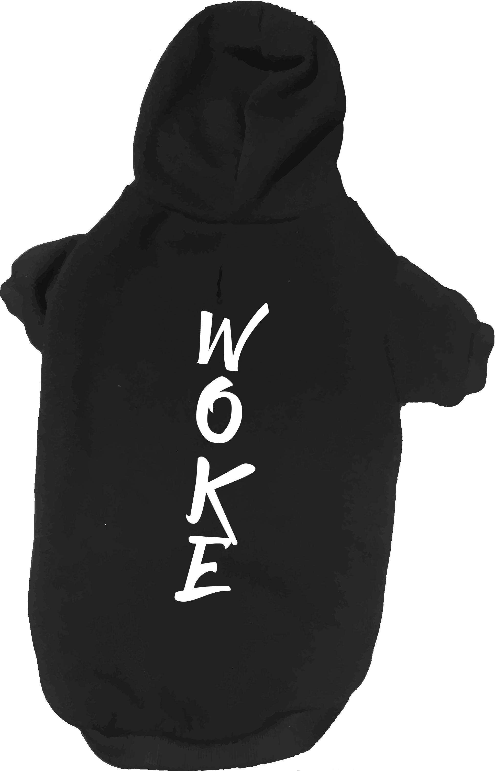 Woke Dog hoodie mockup.png