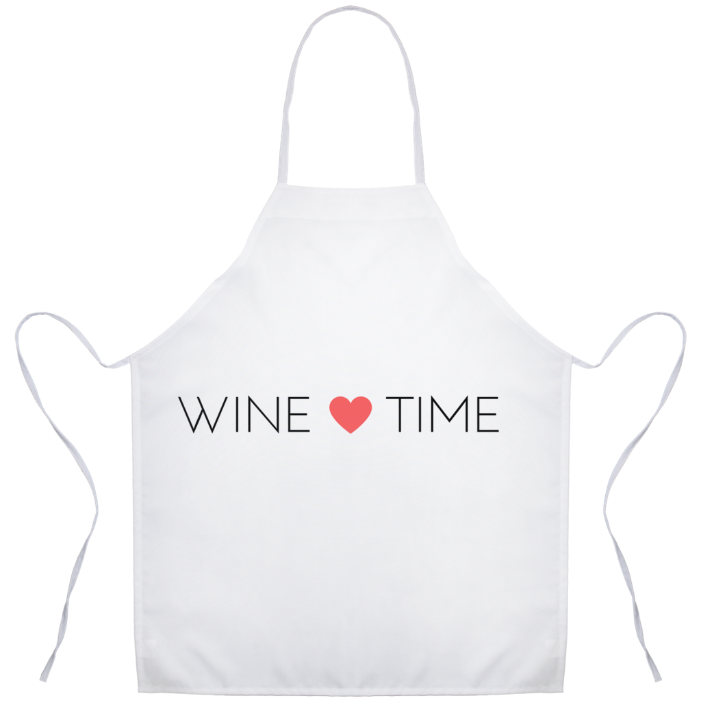 wine time.png