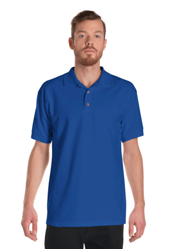 mens polo.png