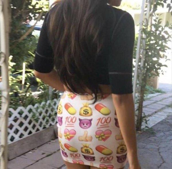 skirt fail.jpg