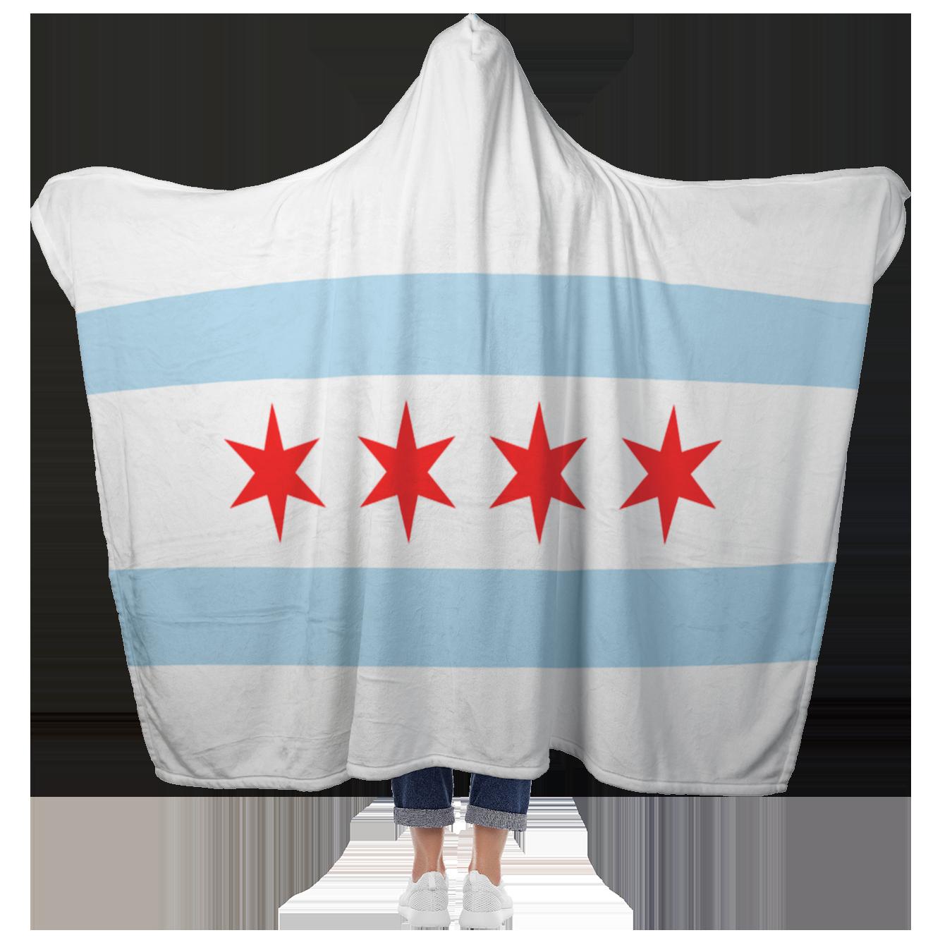 flag blanket back mockup.png