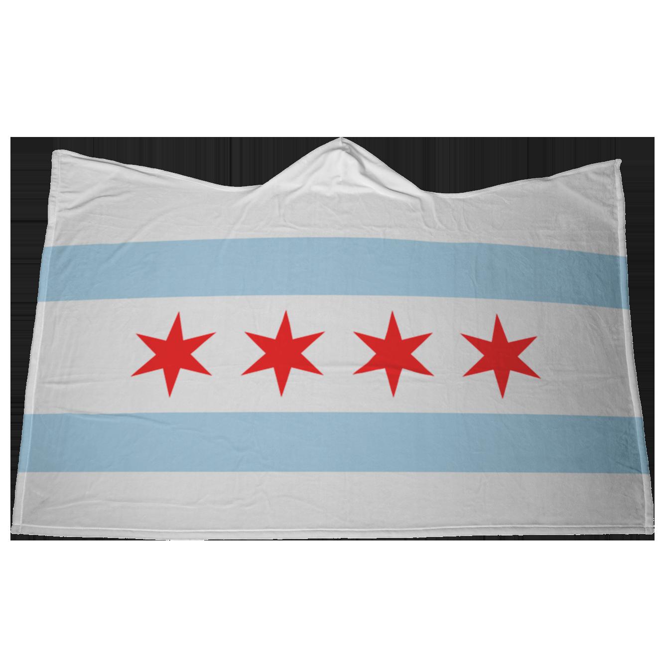 flag blanket.png