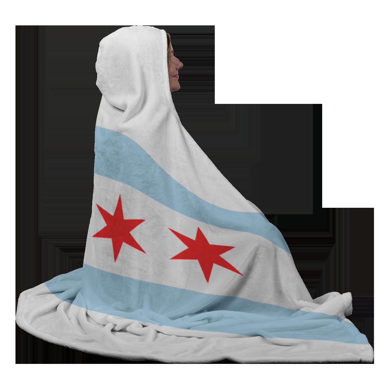 flag blanket yoda mockup.png