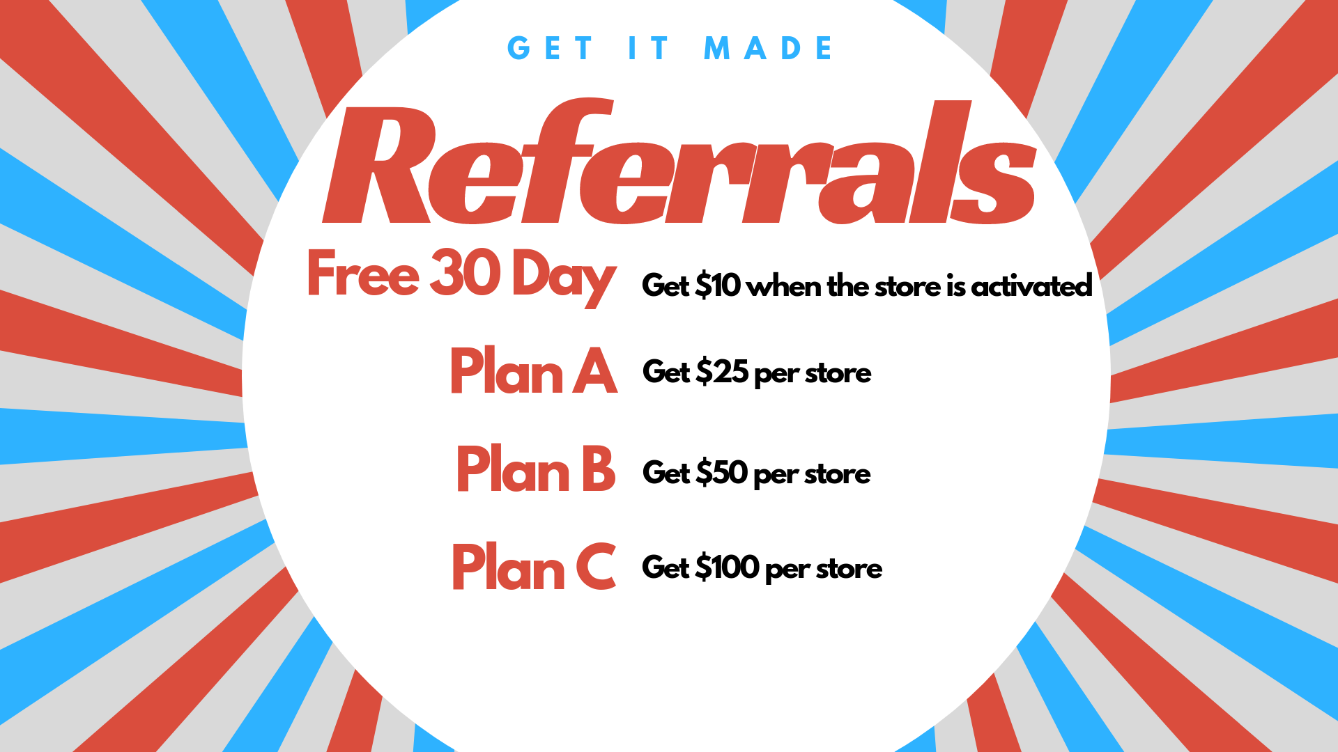 referrals (1).png