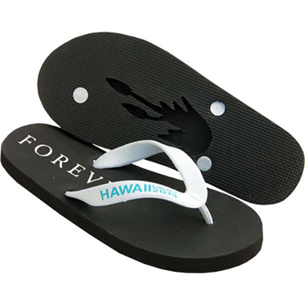 bottom sandal.jpeg