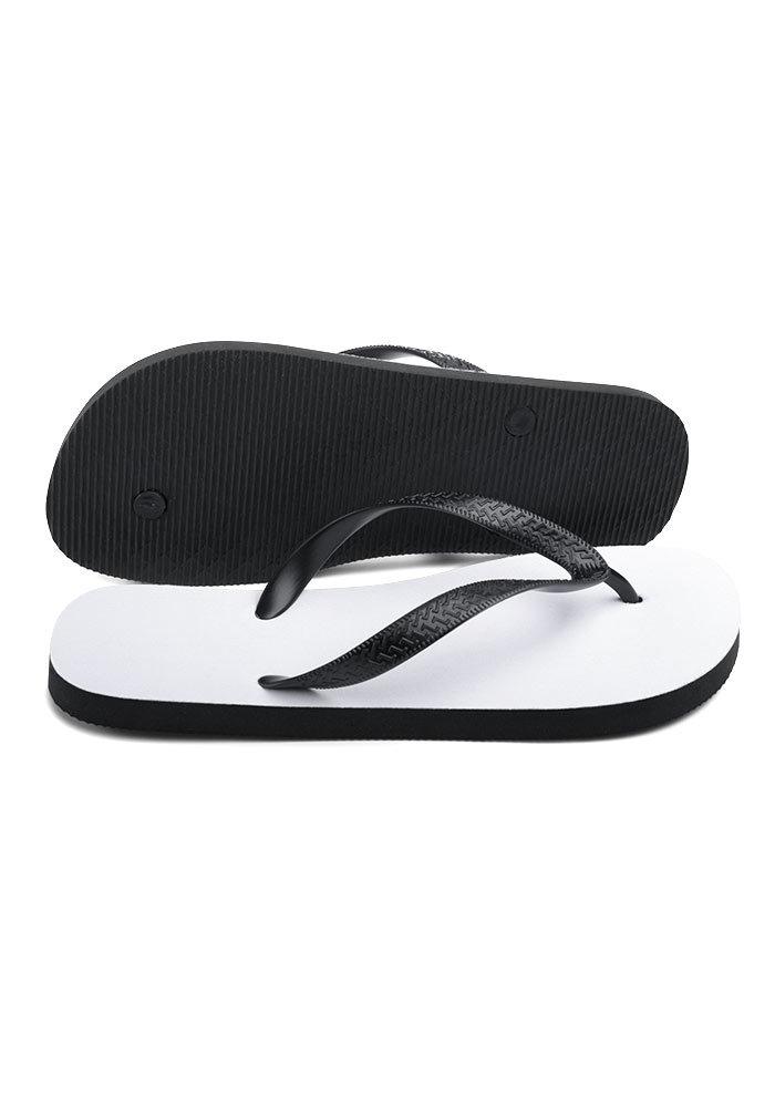 blank flip flops.jpeg