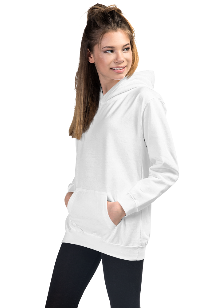 custom hoodies for girls