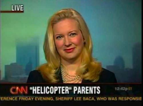 Anna_Ivey_CNN_1.jpg