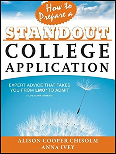 standout-college-application-book.jpg