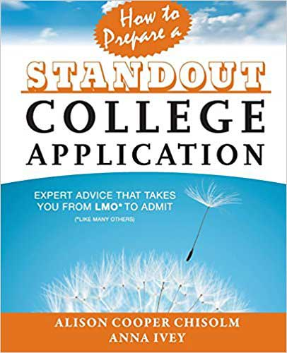 how-to-prepare-a-standout-college-application.jpg
