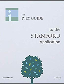 Ivey Guide to Stanford Application.jpg