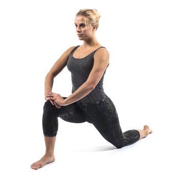 5. Quadriceps (L)