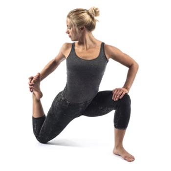 10. Quadriceps (R)