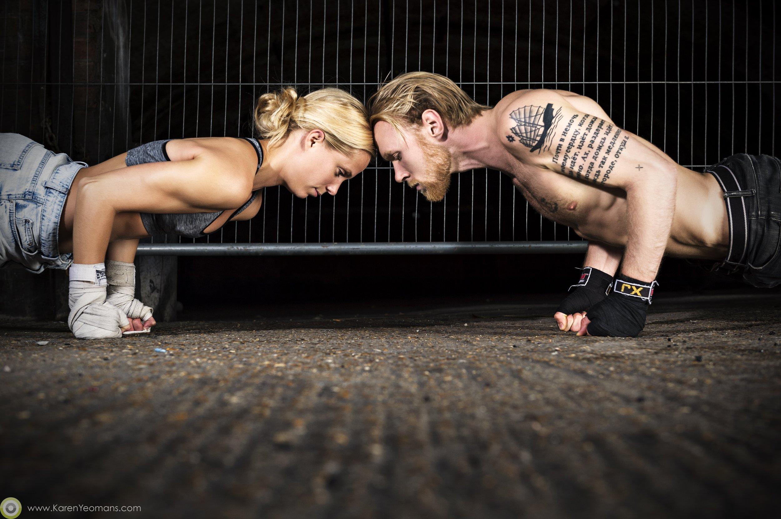 Boxing Yoga 2.jpg