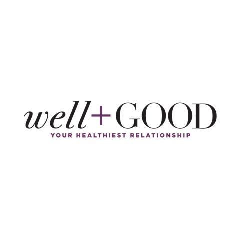well_n_good.jpg