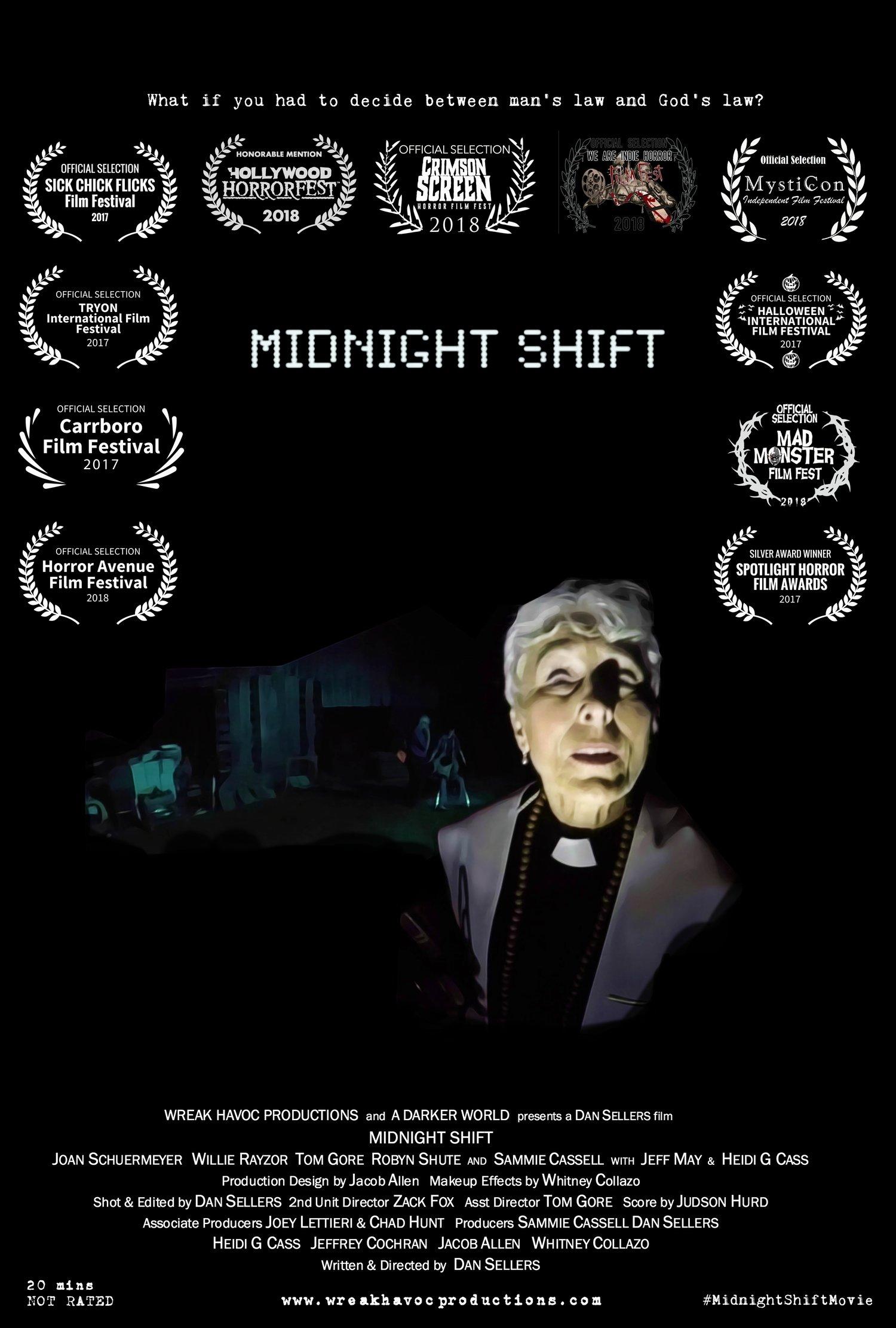 Midnight Shift.jpg