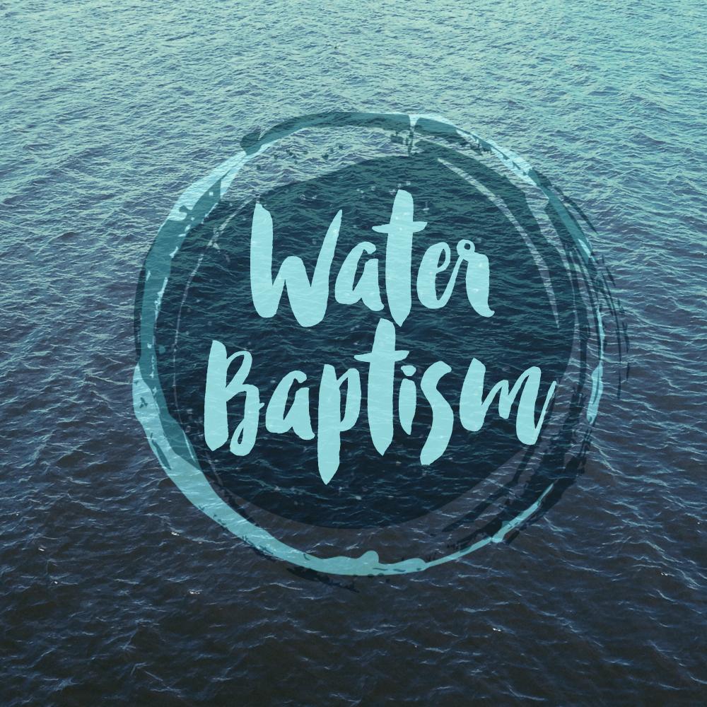 water_baptism-square-Square.jpg
