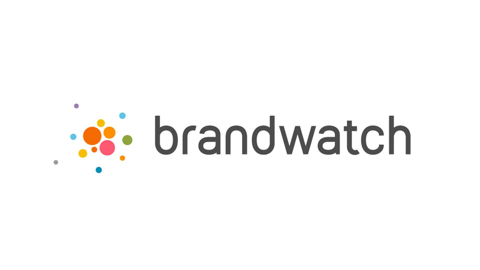 brandwatch.jpg
