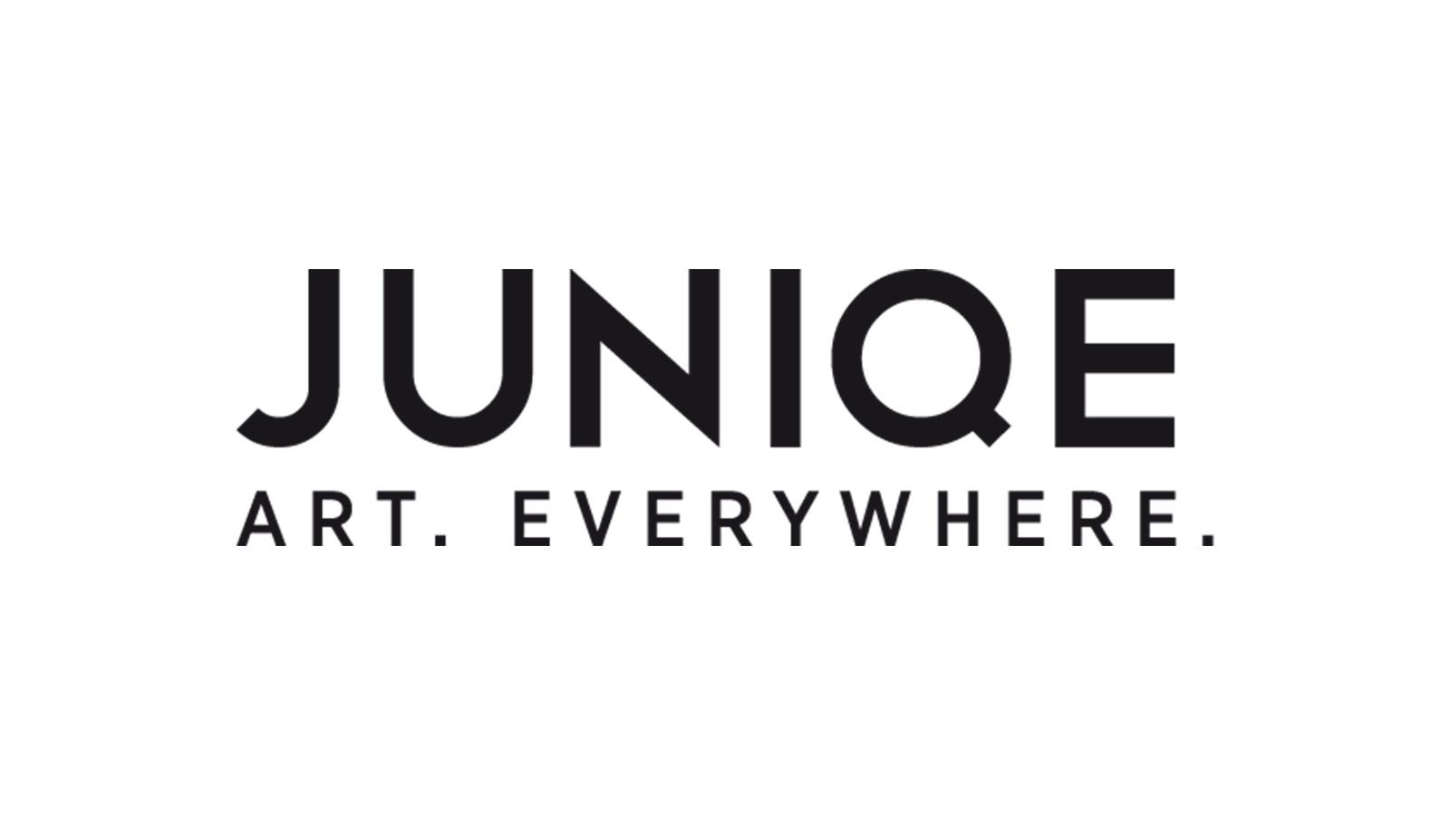 junique.jpg