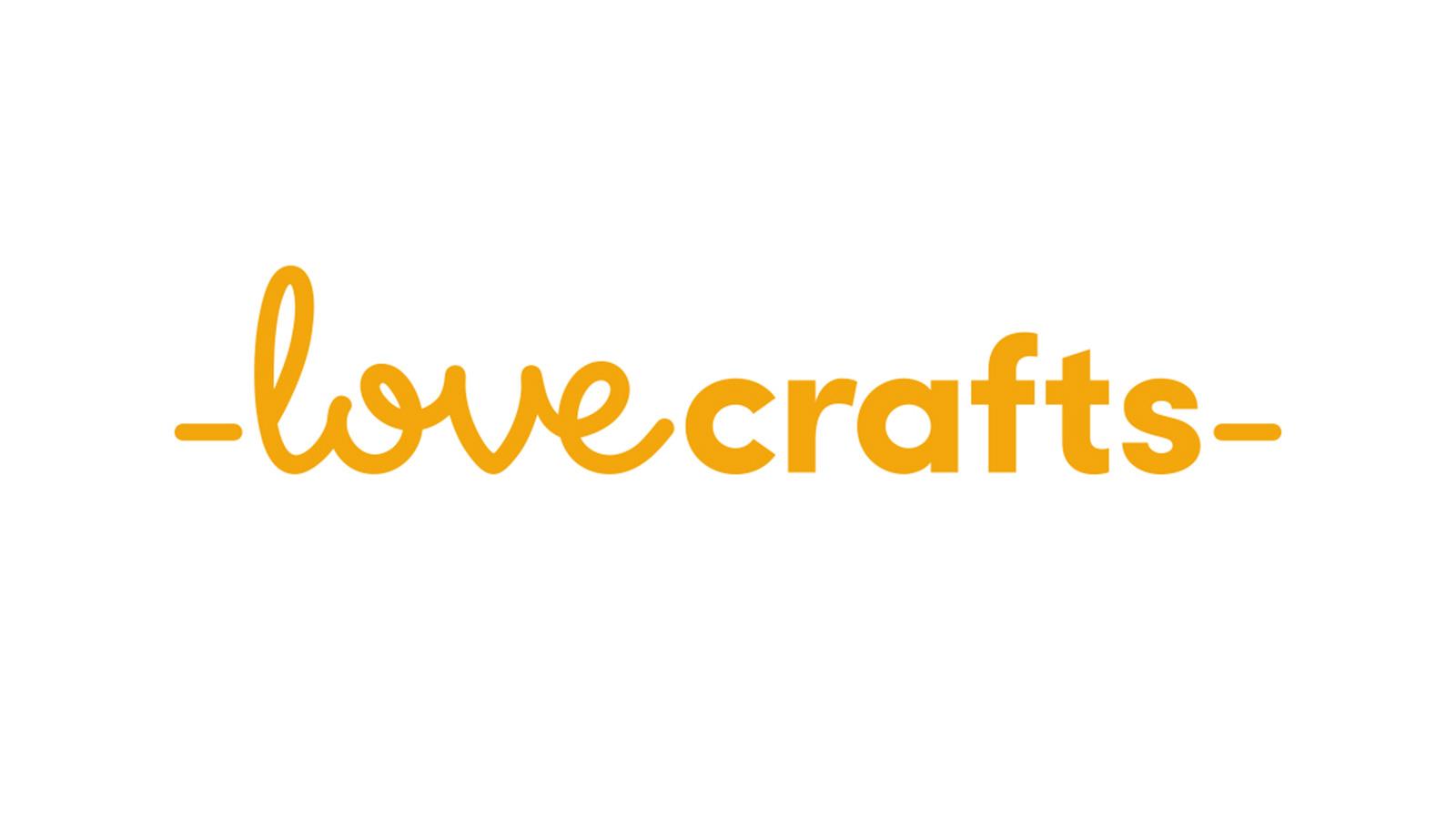 love-crafts.jpg