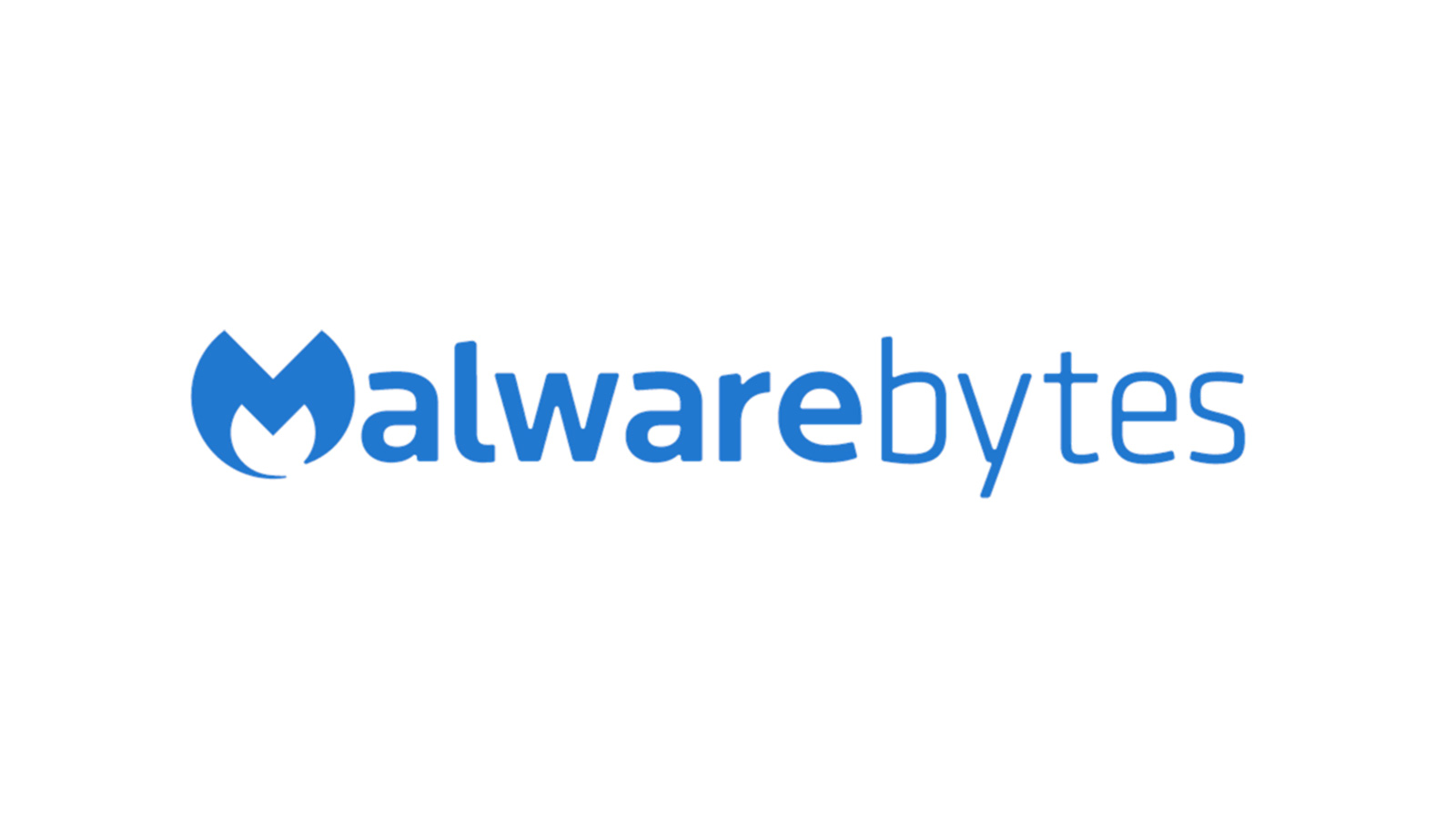 malware-bytes.jpg
