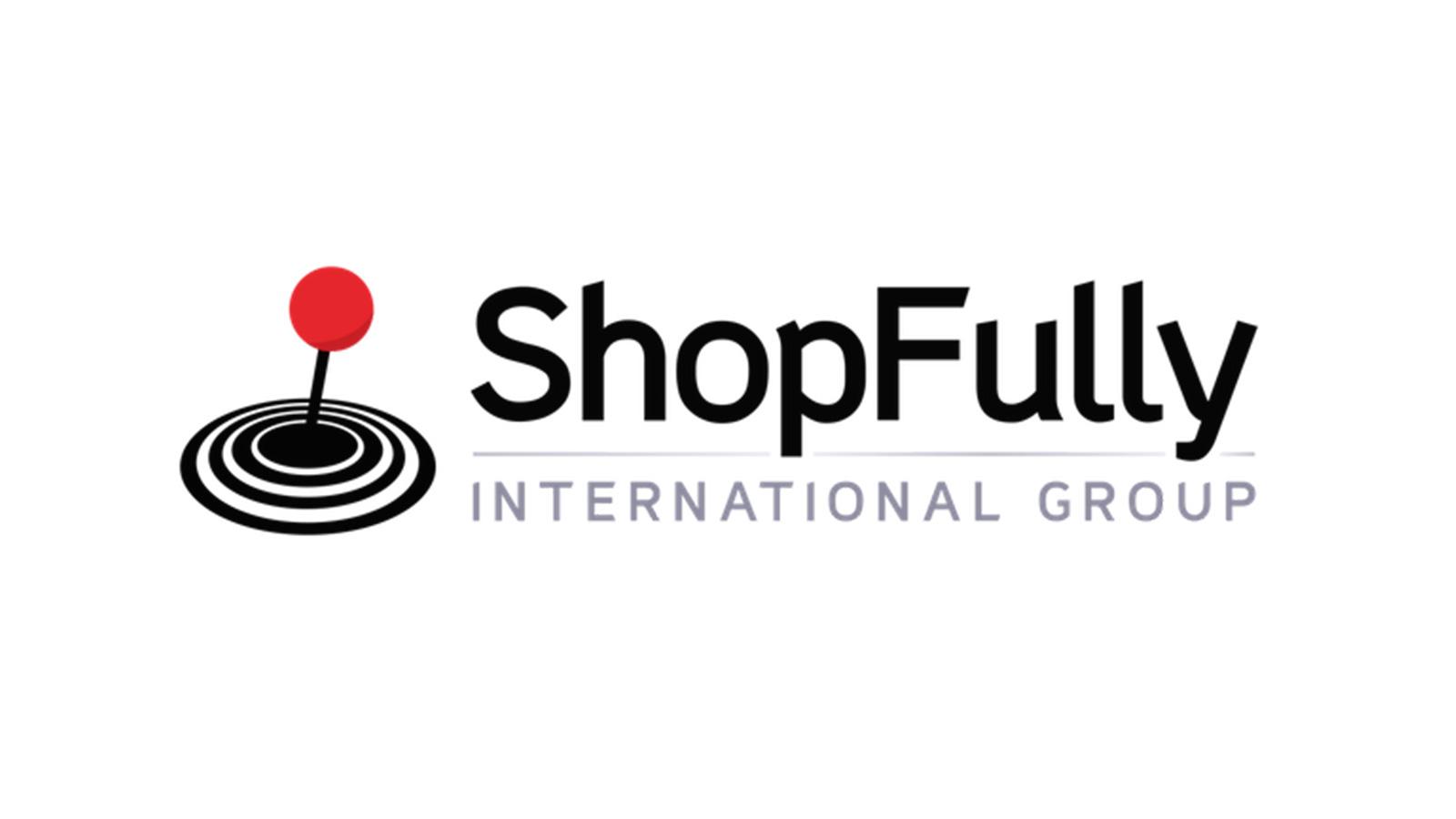 shopfully.jpg