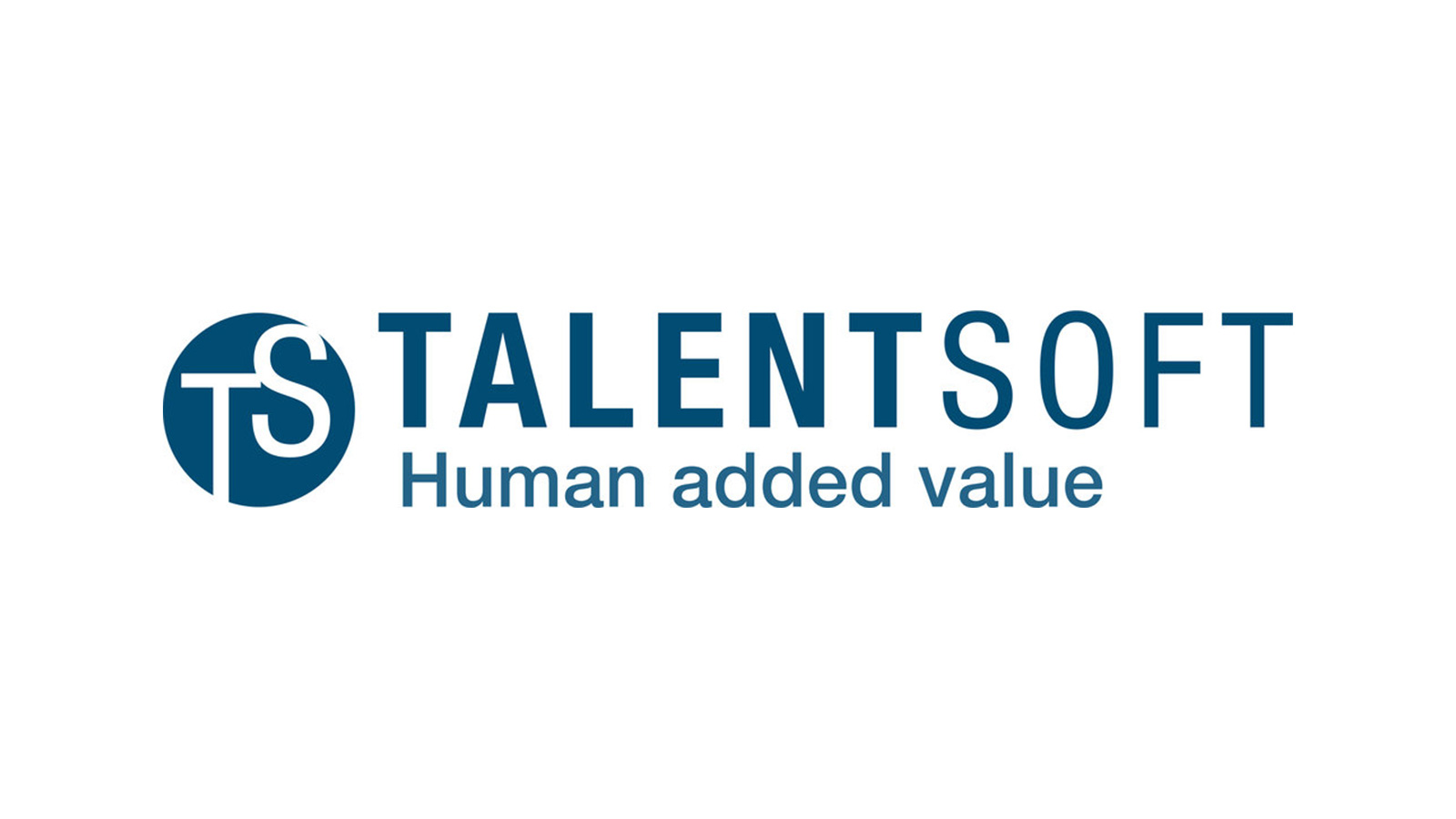 talent-soft.jpg