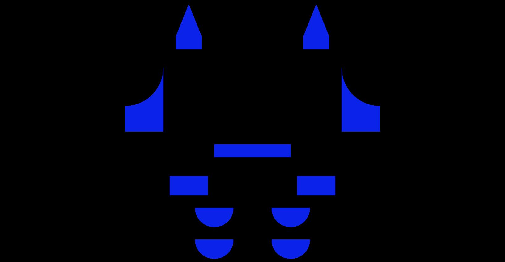 Geneva_icon.png