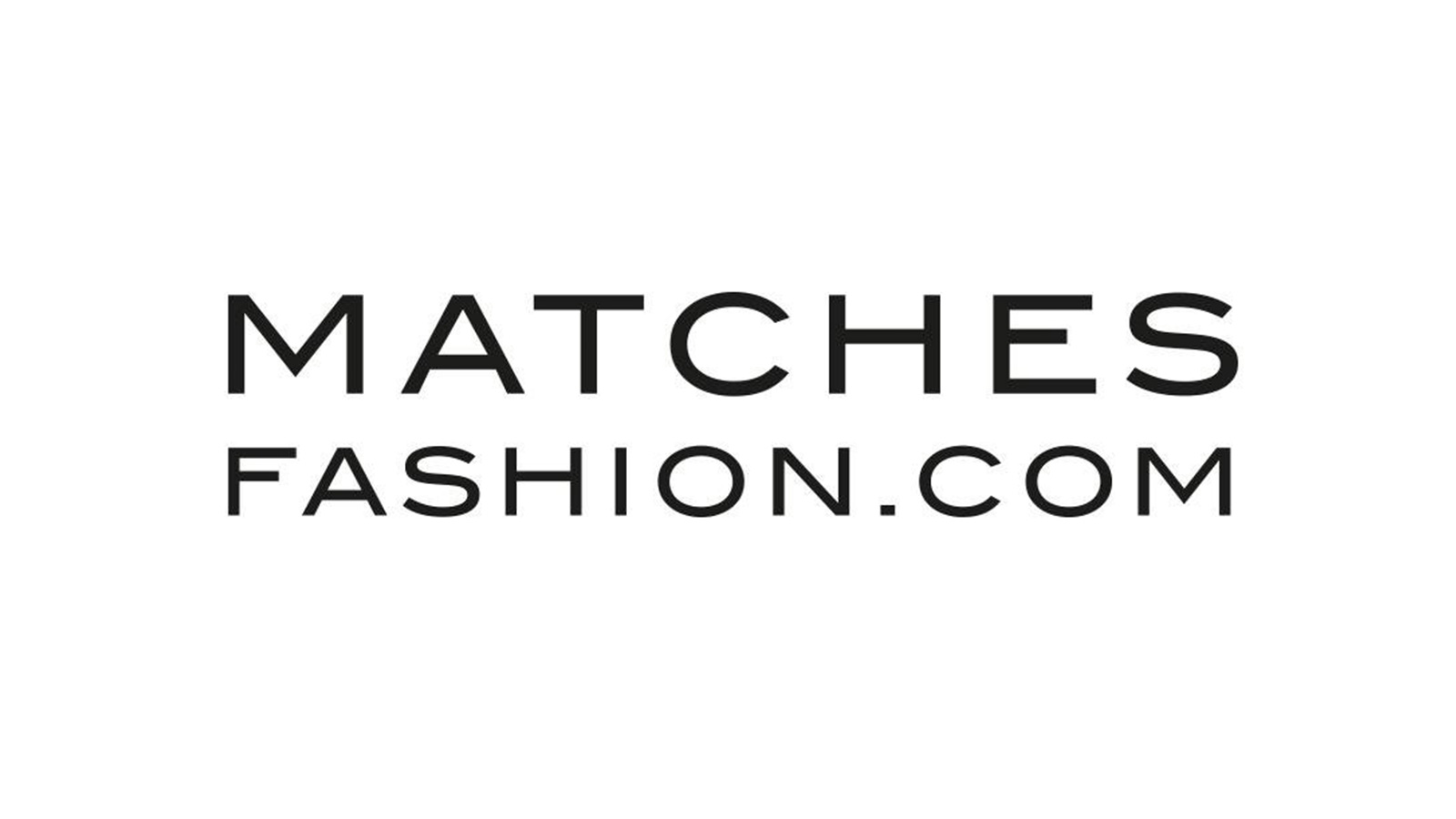 matches-fashion.jpg