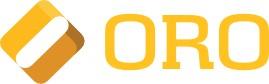 oroinc-logo.jpg