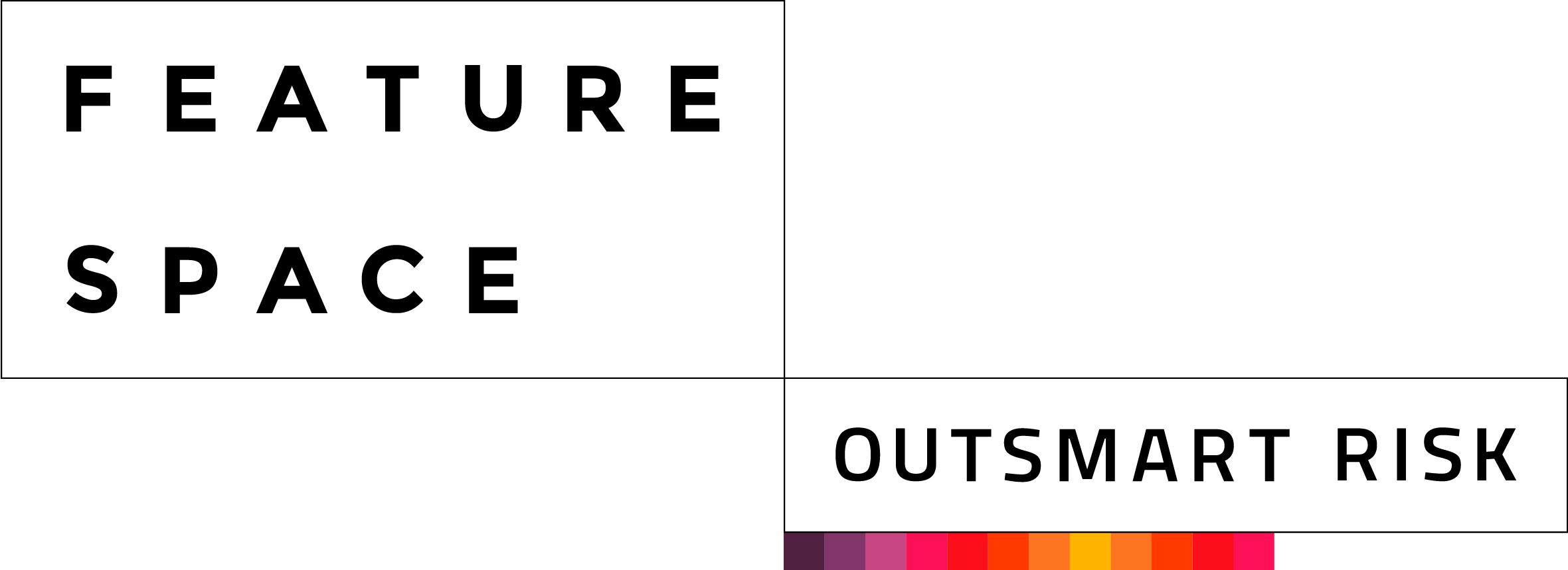 Featurespace logo.jpg
