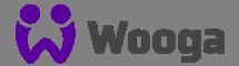 Wooga press logo.png