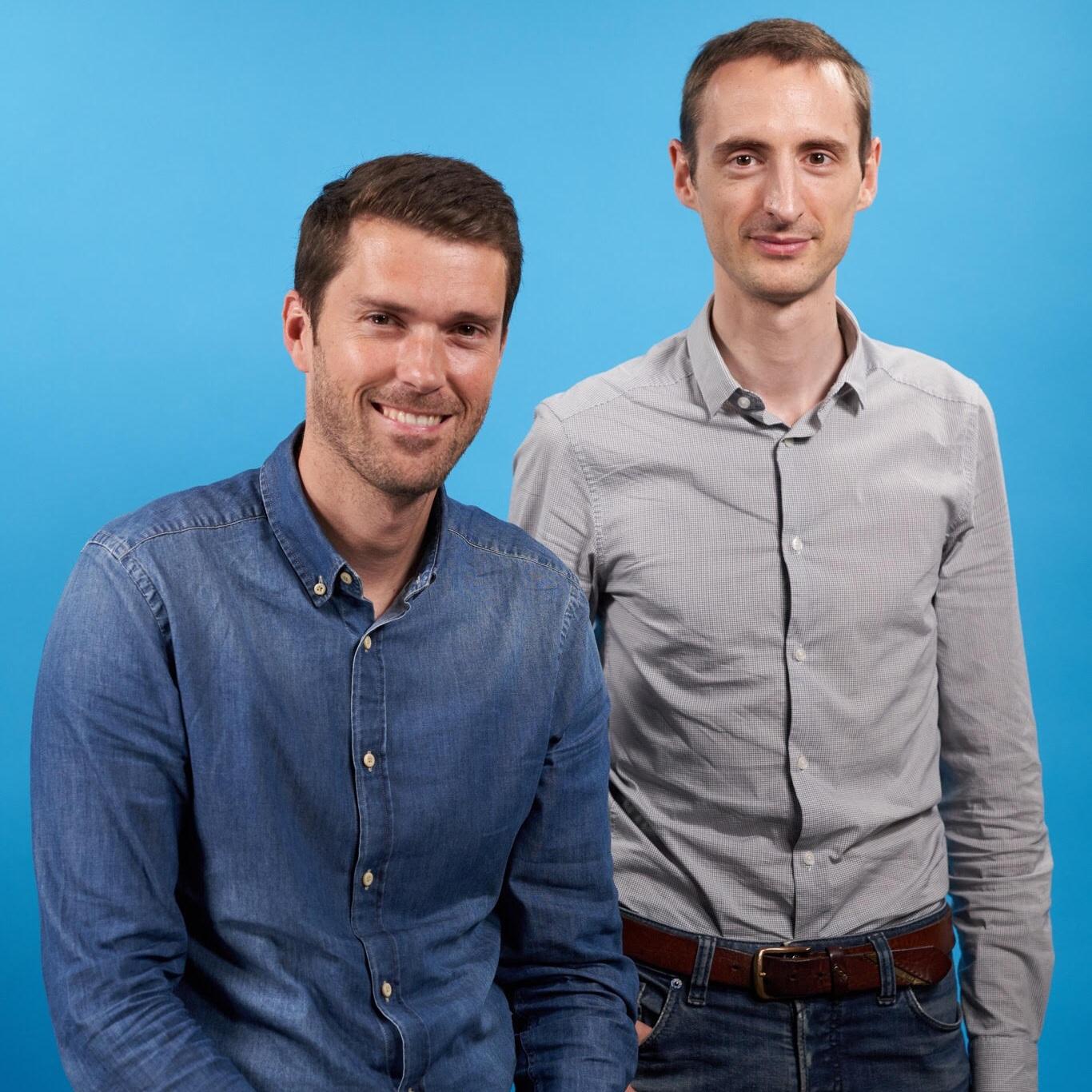Nicolas+Adrien+-+Founders.jpg