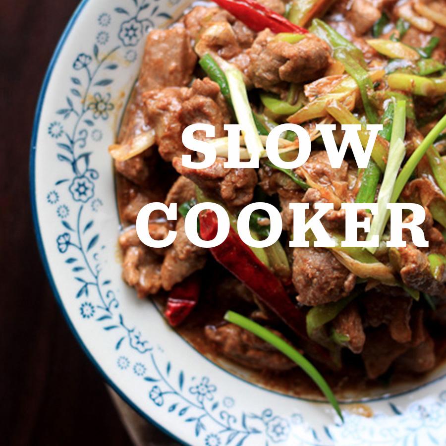 Crockpot Recipes Make This Food Blog.jpg