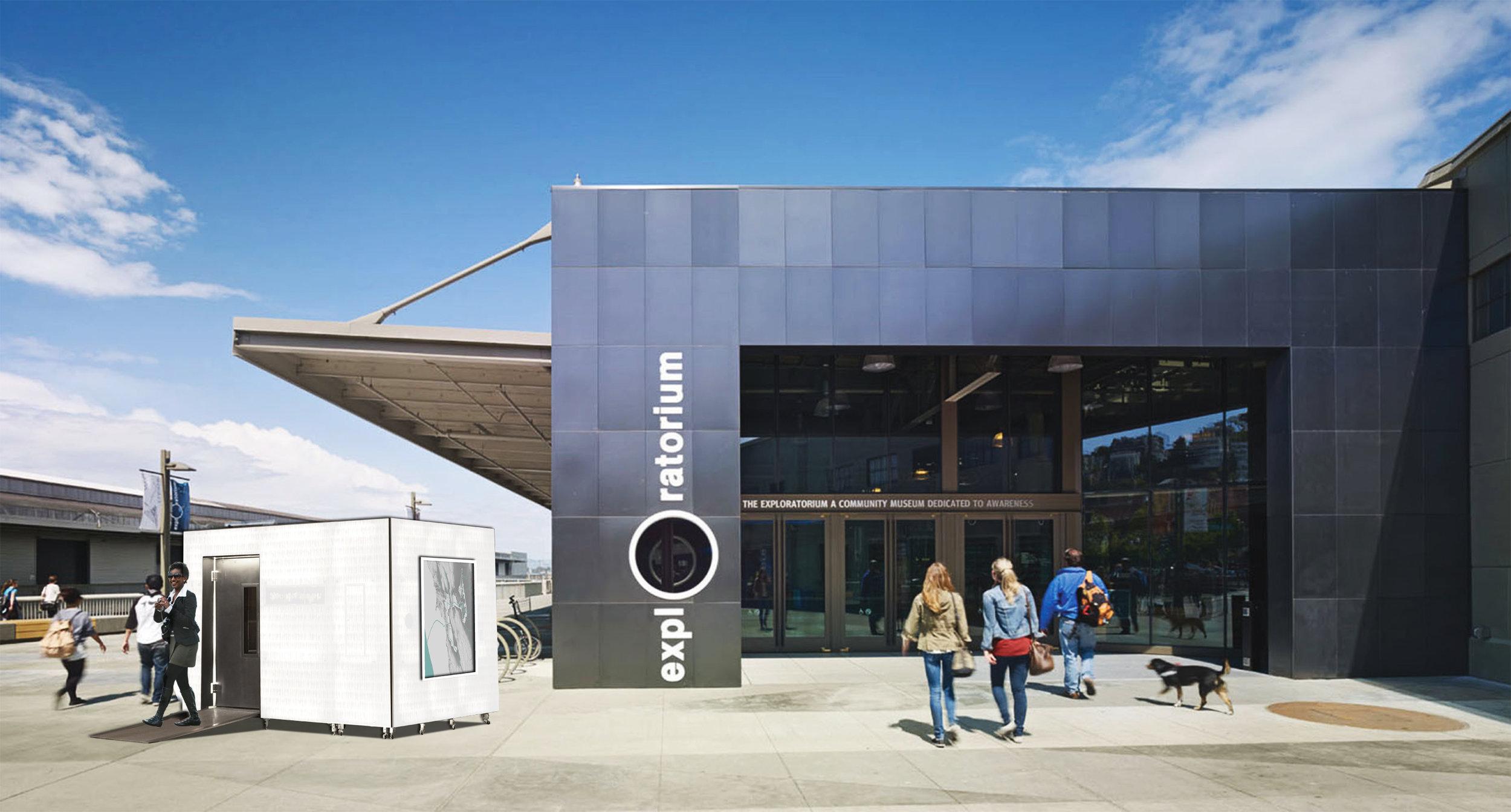 photo booth_atexploratorium.jpg