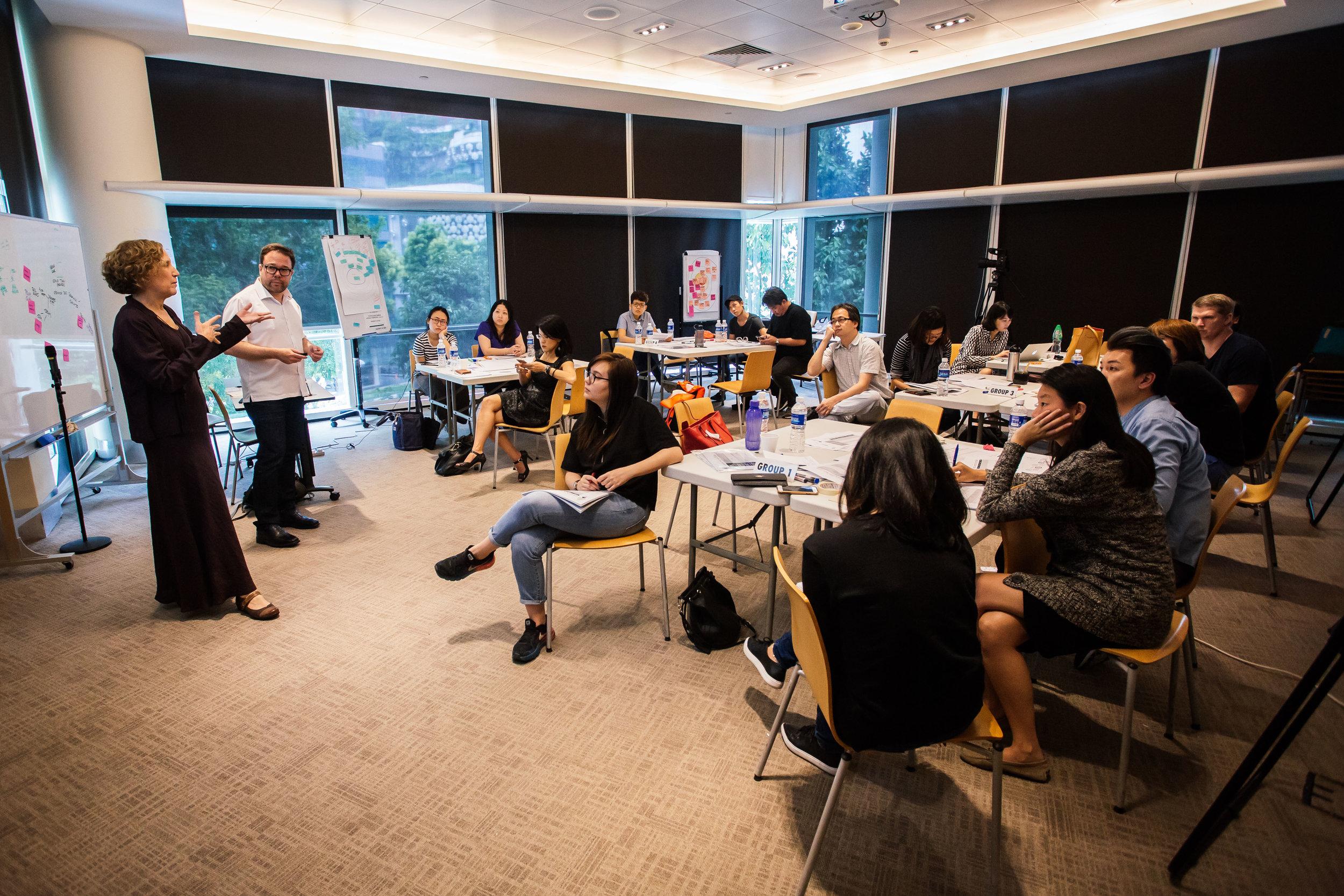 Design Leadership - 131.jpg
