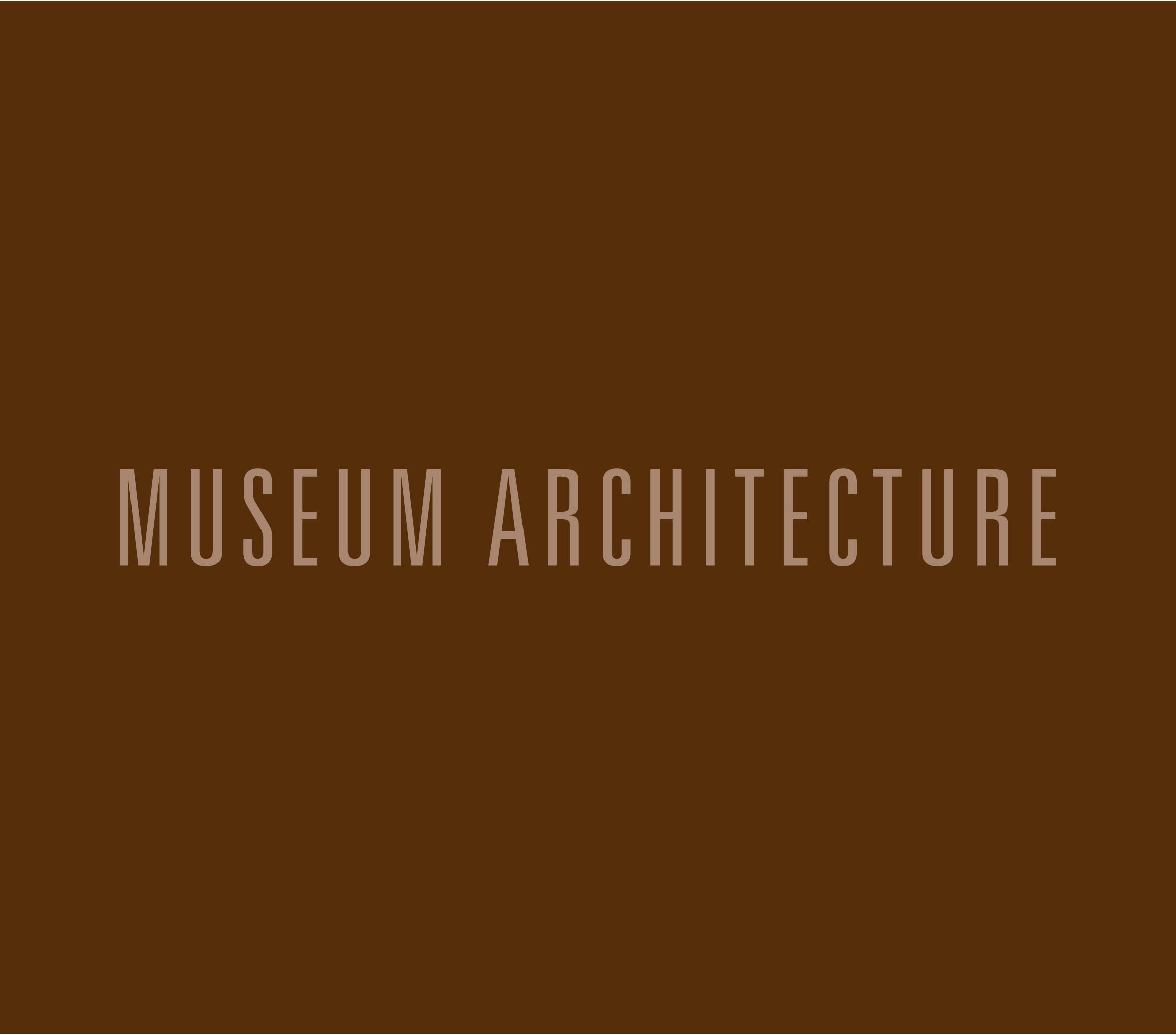 logos_Museum Architecture copy.jpg