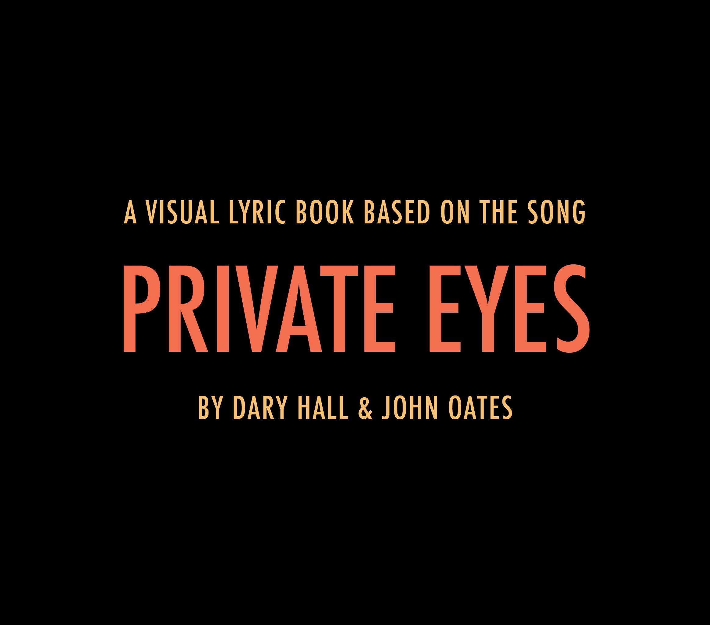 logos_Private Eyes copy_Private Eyes copy.jpg