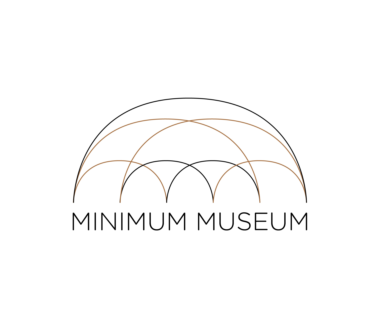 logos_Minimum Museum copy.jpg
