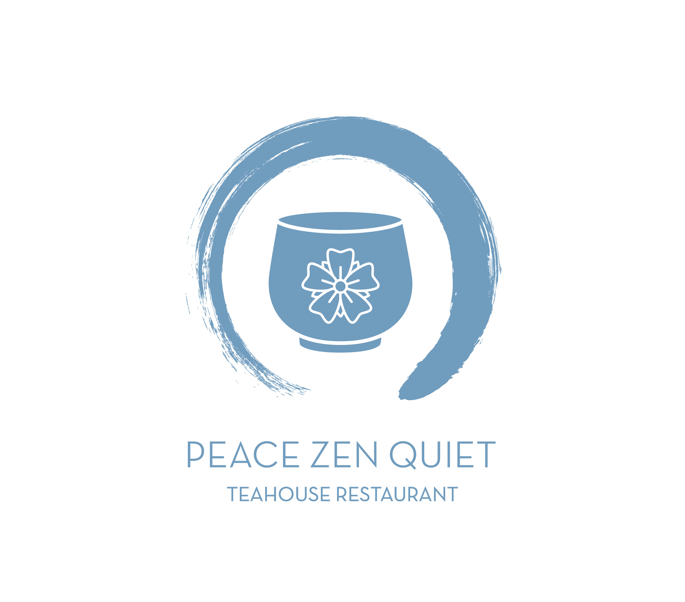 logos_Peace Zen Quiet copy_Peace Zen Quiet copy.jpg