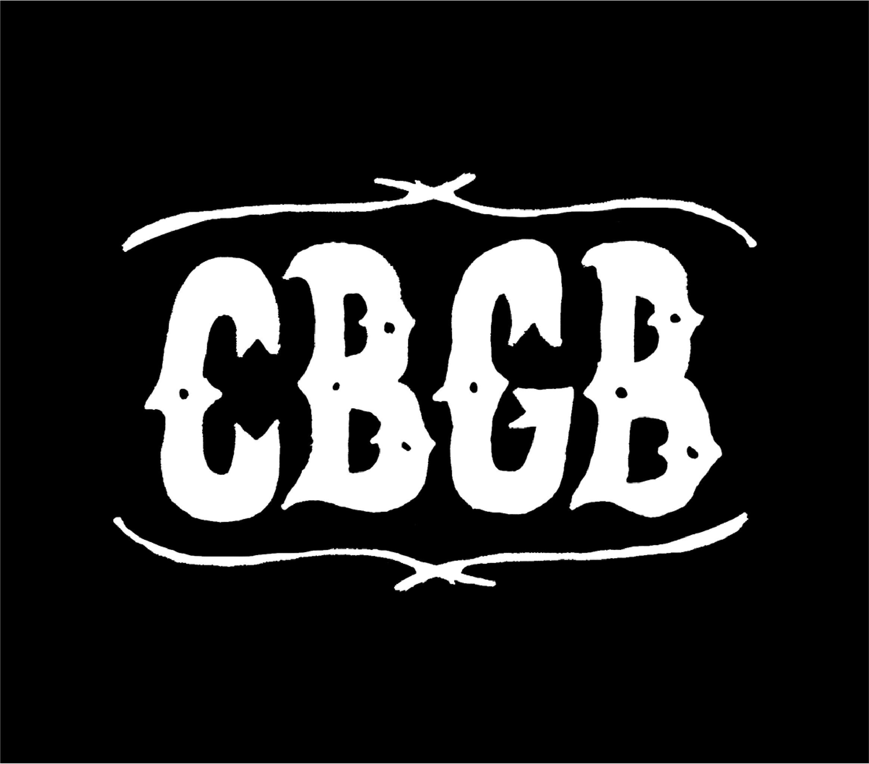 logos_CBGB copy.jpg